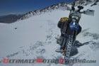 2012-husaberg-fe-570-reaches-20869-feet 5