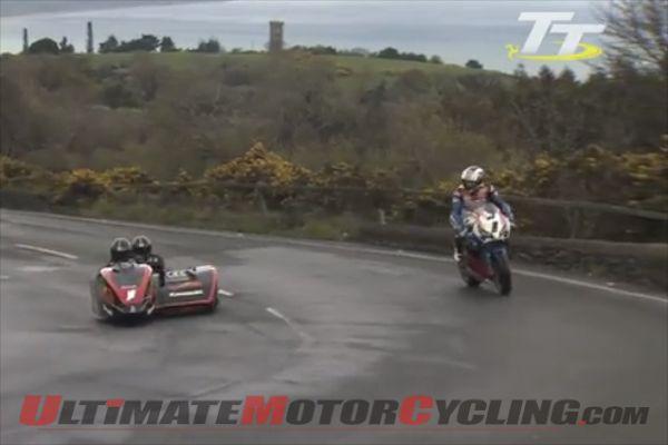 2012-isle-of-man-tt-promo-event-video (1)