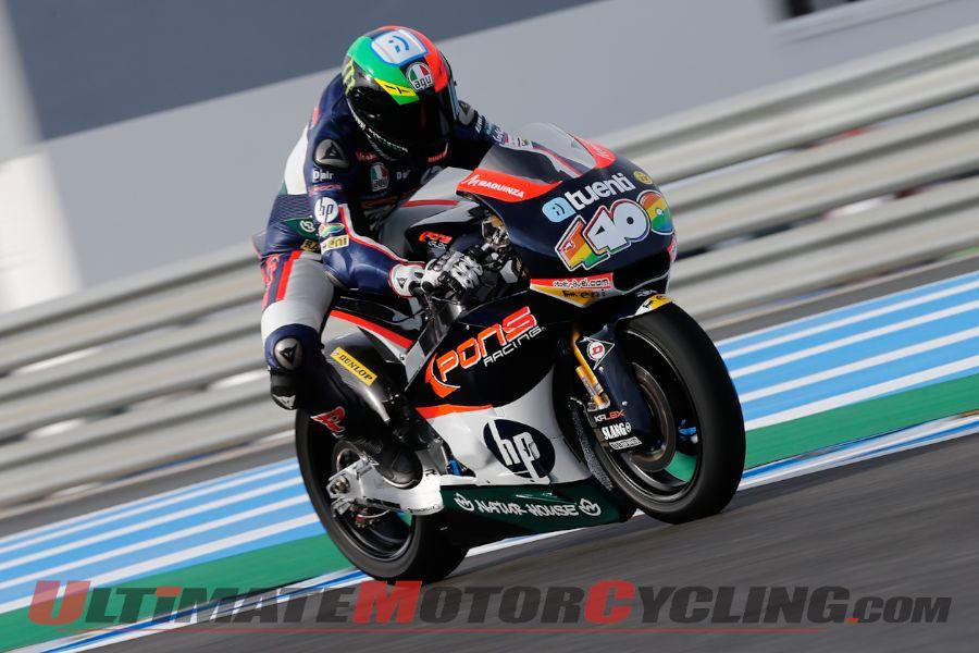 2012-jerez-moto2-results
