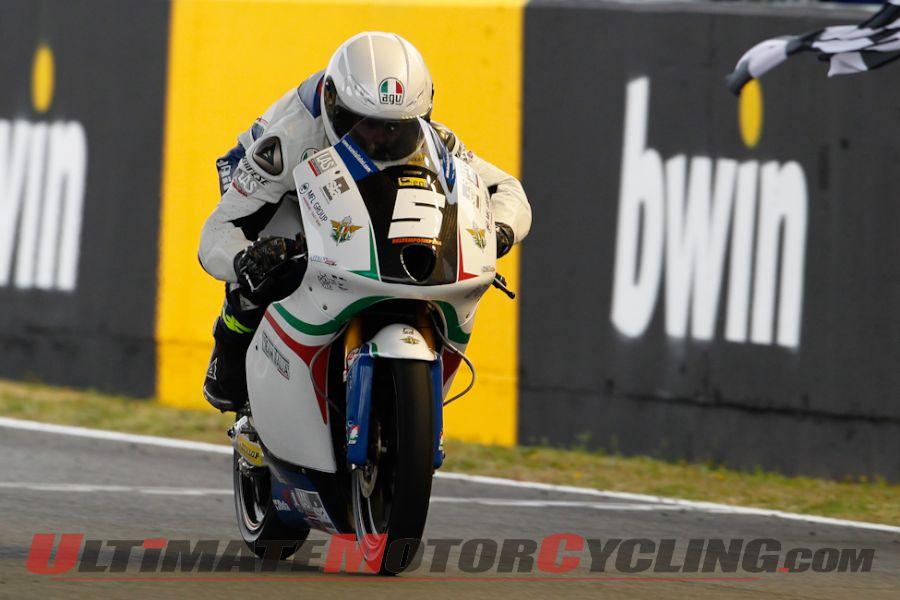 2012-jerez-moto3-results (1)