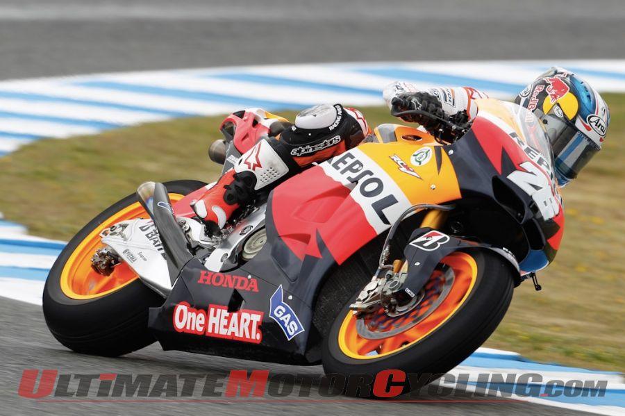 2012-jerez-motogp-fp3-pedrosa-again-quickest
