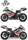 2012-latus-triumph-unveils-sportbike-livery 1