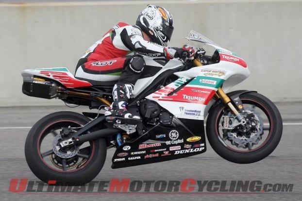 2012-latus-triumph-unveils-sportbike-livery 2