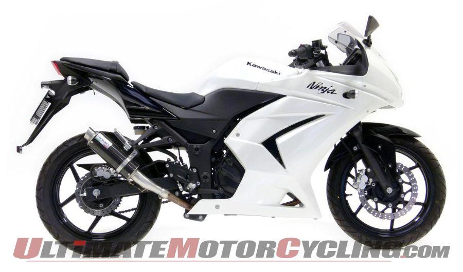 2012-leovince-cbr250-ninja-250-gp-exahust
