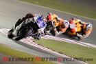 2012-lorenzo-a-patient-qatar-motogp-win 1