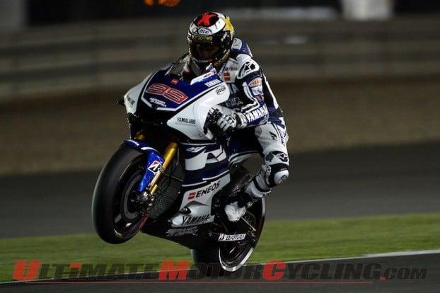 2012-lorenzo-a-patient-qatar-motogp-win 3