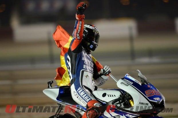 2012-lorenzo-a-patient-qatar-motogp-win 4