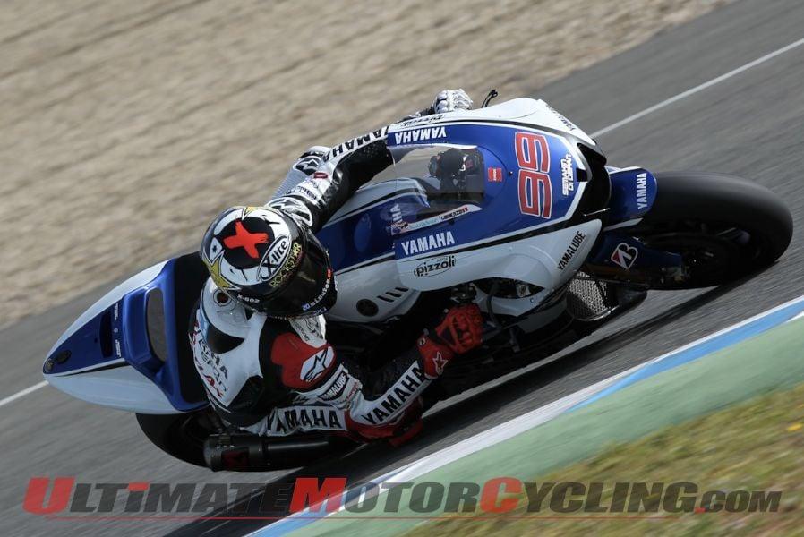 2012-lorenzo-on-pole-for-jerez-motogp