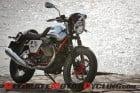 2012-moto-guzzi-zero-down-and-low-rate-financing 1