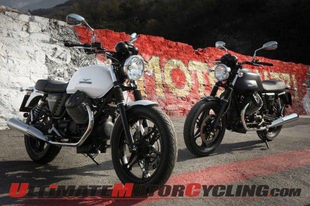 2012-moto-guzzi-zero-down-and-low-rate-financing 3