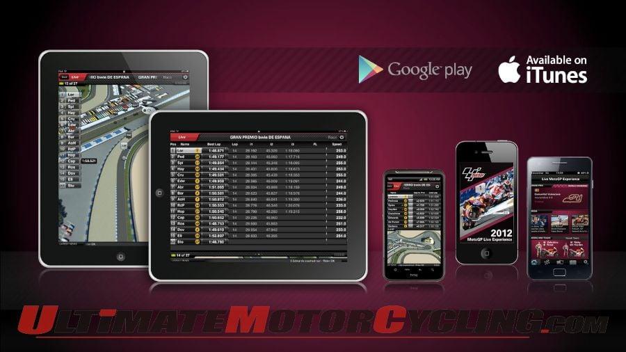 2012-motogp-live-experience-app (1)