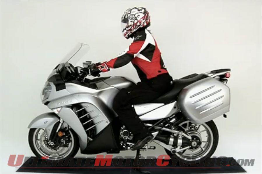2012-msf-fools-gear-cool-gear-video