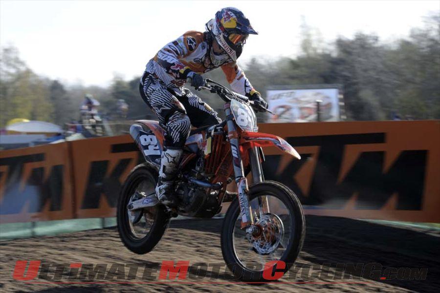 2012-netherlands-fim-motocross-mx2-results