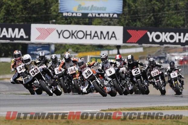 2012-ohara-wins-road-atlanta-xr1200-race 1