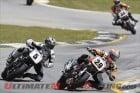2012-ohara-wins-road-atlanta-xr1200-race 2