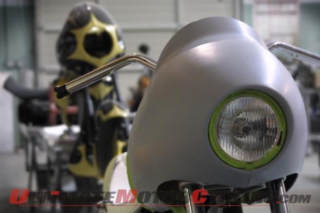 2012-orbin-introduces-revamped-harley-warbird-kit 2