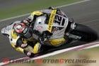 2012-qatar-moto2-and-moto3-friday-fp-results 1
