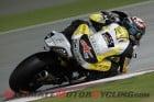 2012-qatar-moto2-and-moto3-thursday-fp-results 1