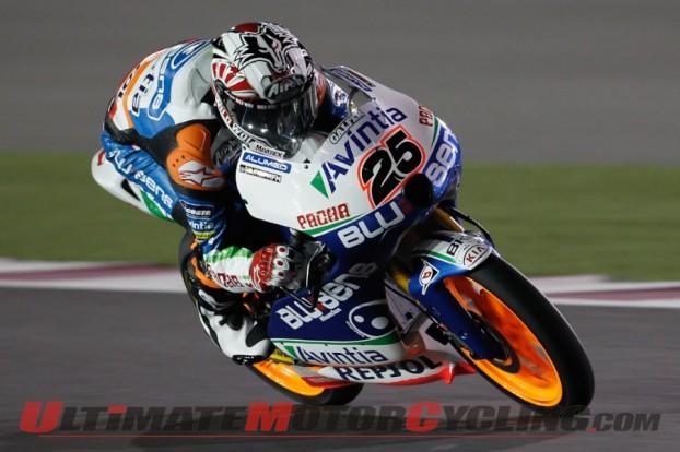 2012-qatar-moto2-and-moto3-thursday-fp-results 2