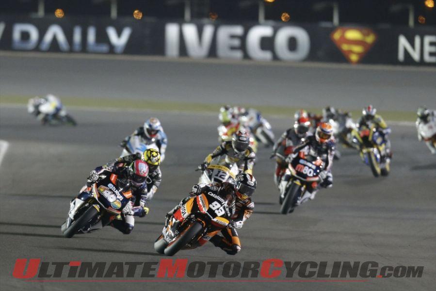 2012-qatar-moto2-results (1)
