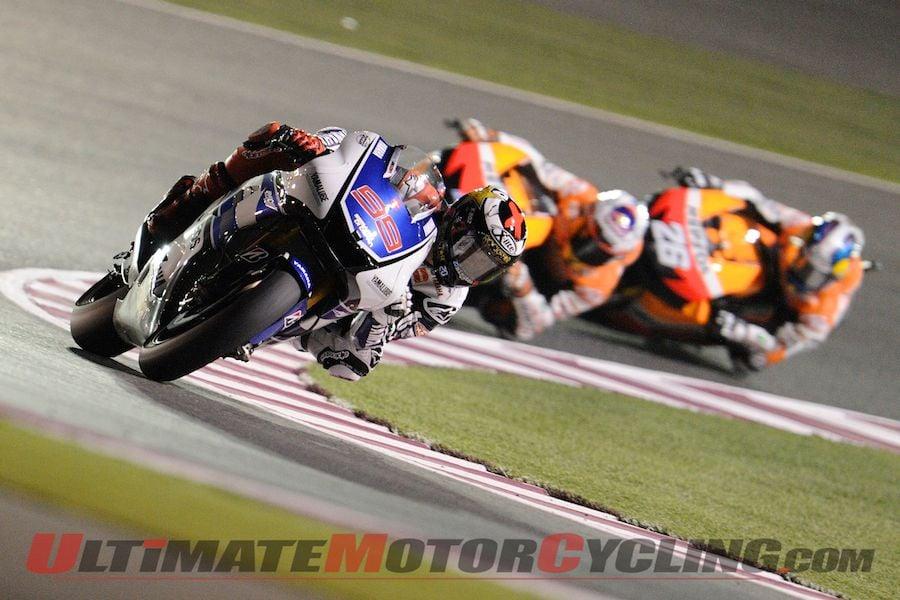 2012-qatar-motogp-bridgestone-review (1)
