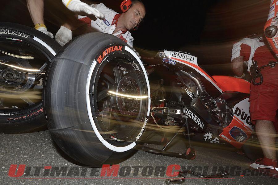 2012-qatar-motogp-bridgestone-tire-debrief (1)