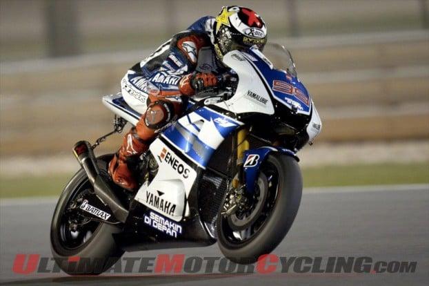 2012-qatar-motogp-jorge-lorenzo-wallpaper 2
