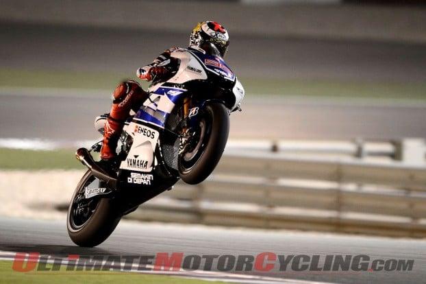 2012-qatar-motogp-jorge-lorenzo-wallpaper 5