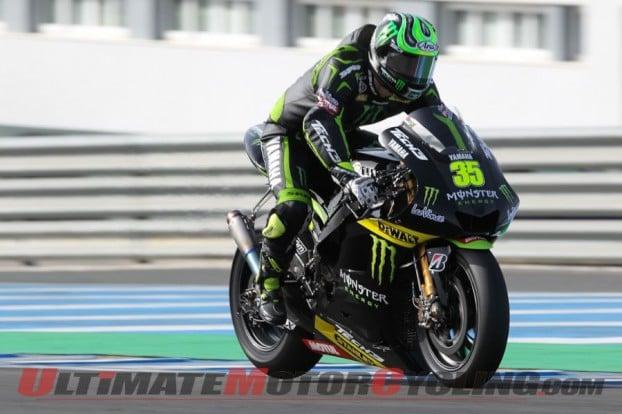 2012-qatar-motogp-preview 4