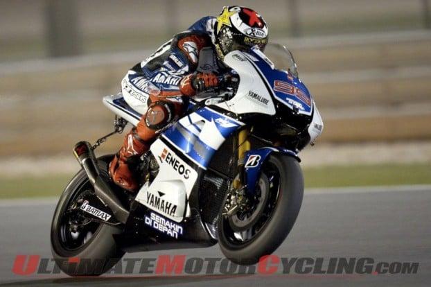 2012-qatar-motogp-results 1