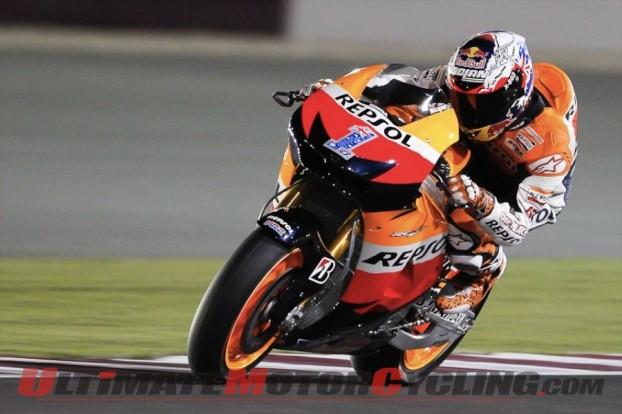 2012-qatar-motogp-results 3