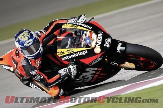 2012-qatar-motogp-results 5