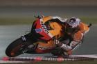 2012-qatar-motogp-stoner-quickest-in-fp1 1