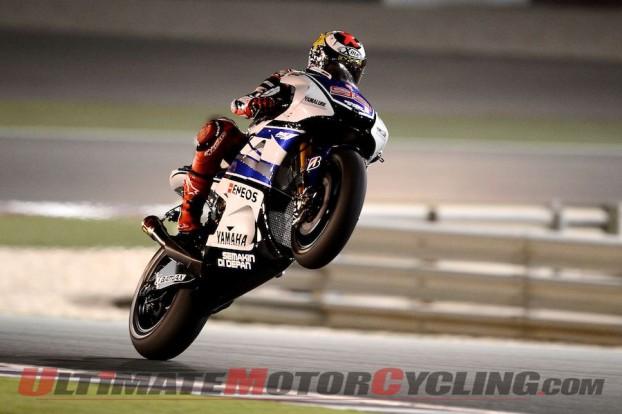 2012-qatar-motogp-stoner-quickest-in-fp1 2