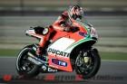 2012-qatar-motogp-stoner-quickest-in-fp1 3