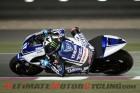 2012-qatar-motogp-stoner-quickest-in-fp1 4
