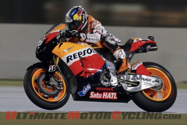 2012-qatar-motogp-stoner-quickest-in-fp1 5