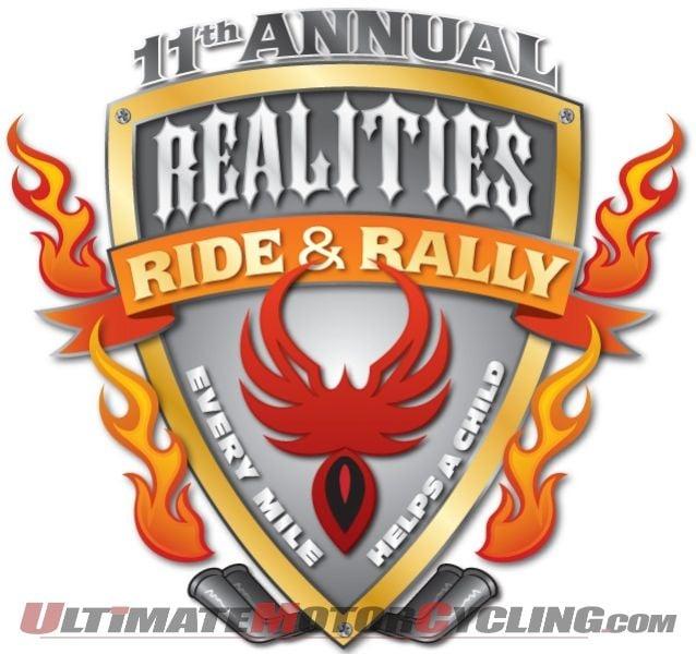 2012-realities-for-children-rally-schedule (1)