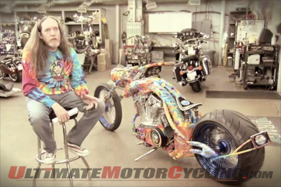 2012-rick-fairless-allstate-one-bike-build-video (1)