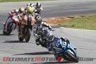 2012-road-atlanta-ama-superbike-wallpaper 1