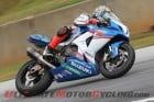 2012-road-atlanta-ama-superbike-wallpaper 2