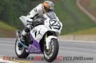 2012-road-atlanta-ama-superbike-wallpaper 4