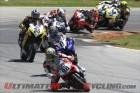 2012-road-atlanta-sportbike-race-two-results 1