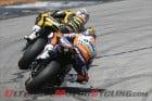 2012-road-atlanta-sportbike-race-two-results 2