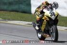 2012-road-atlanta-sportbike-race-two-results 3