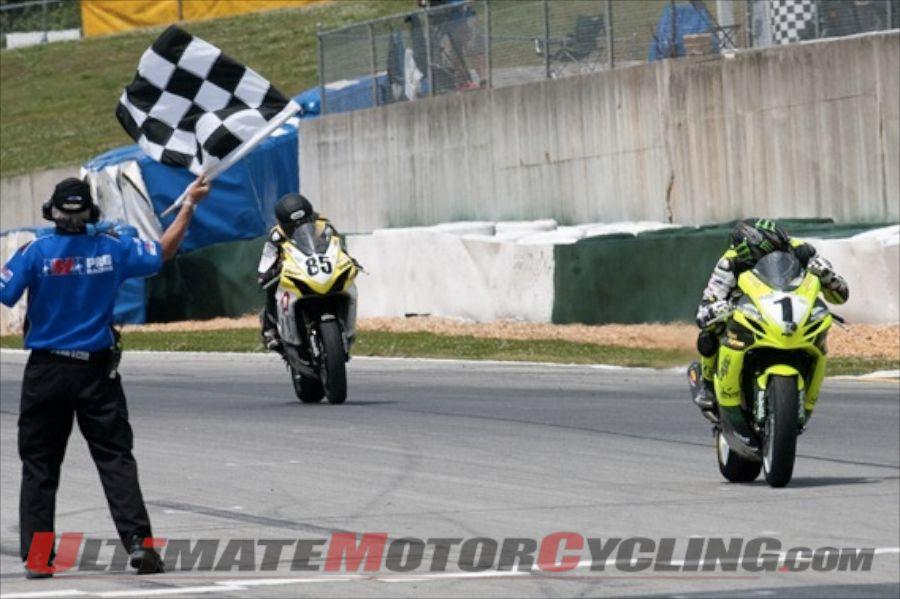 2012-road-atlanta-supersport-rispoli-ireport