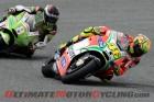 2012-rossi-after-jerez-motogp-more-optimistic 1
