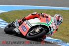 2012-rossi-after-jerez-motogp-more-optimistic 2