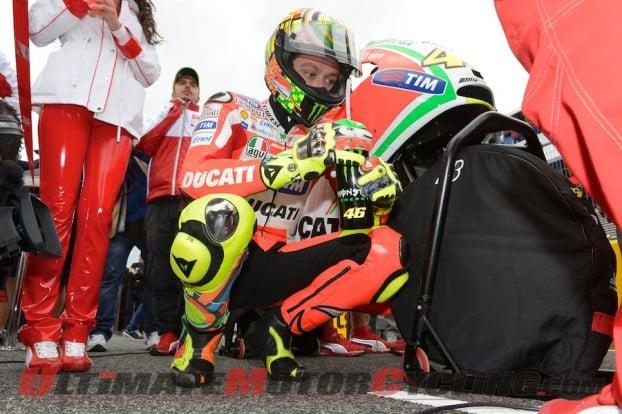 2012-rossi-after-jerez-motogp-more-optimistic 3