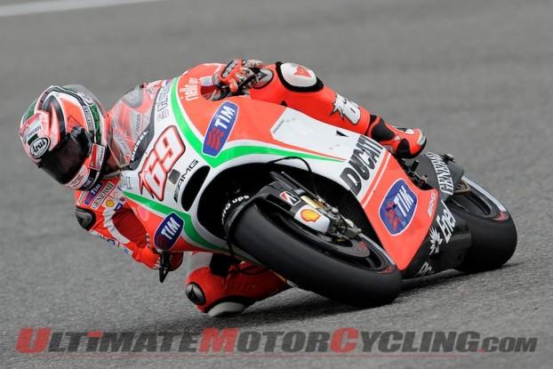 2012-rossi-after-jerez-motogp-more-optimistic 4